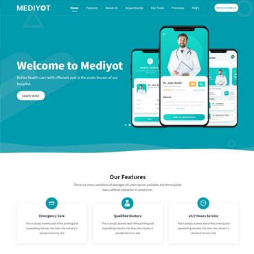 Mediyot